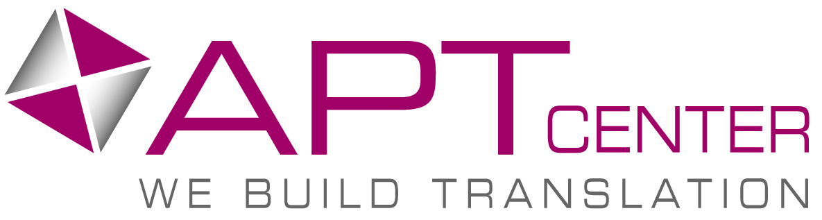 Cybathlon - Advanced Platform Technology Center